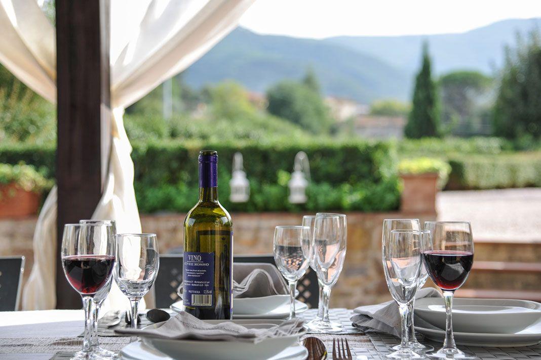 Tuscany_3