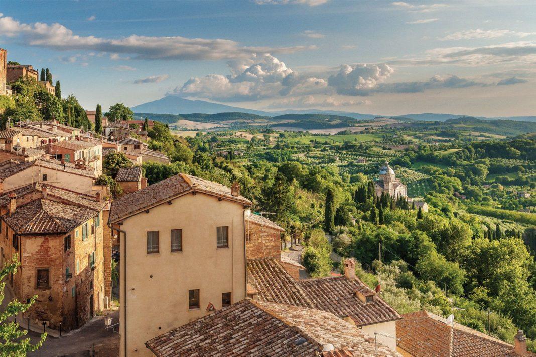 Tuscany_HERO