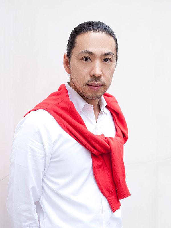 Hiro Miyoshi