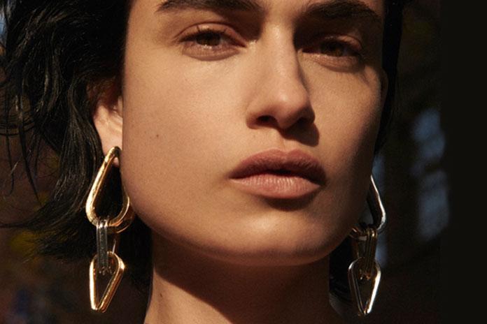 annelise jewellery