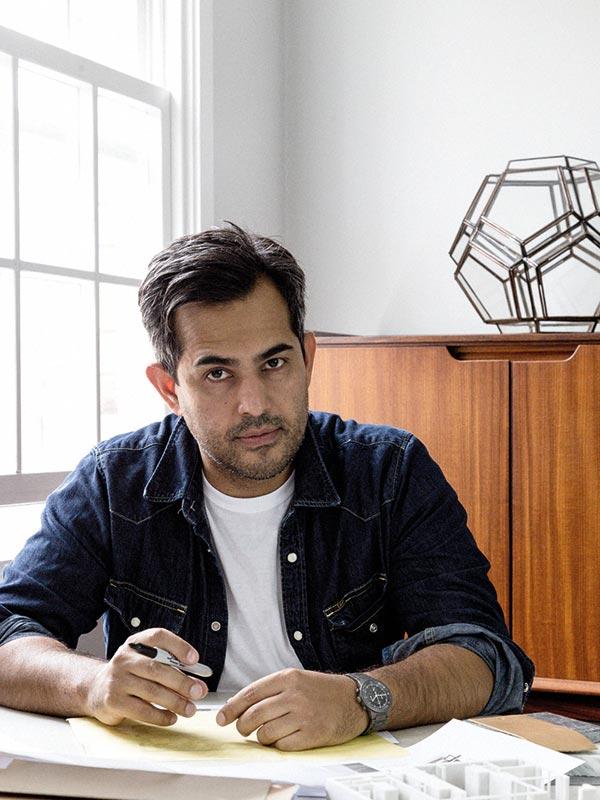 Erfan Azadi