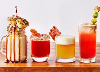 cocktailsmainimage-1