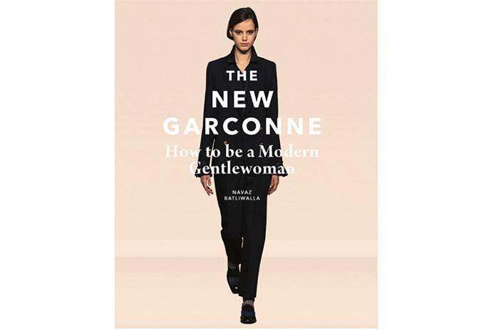 New Garconne
