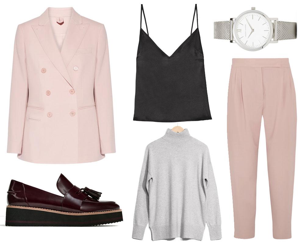 main3-pink