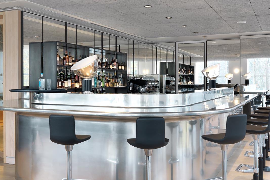 parabola-restaurant2