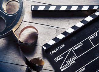 summer film releases