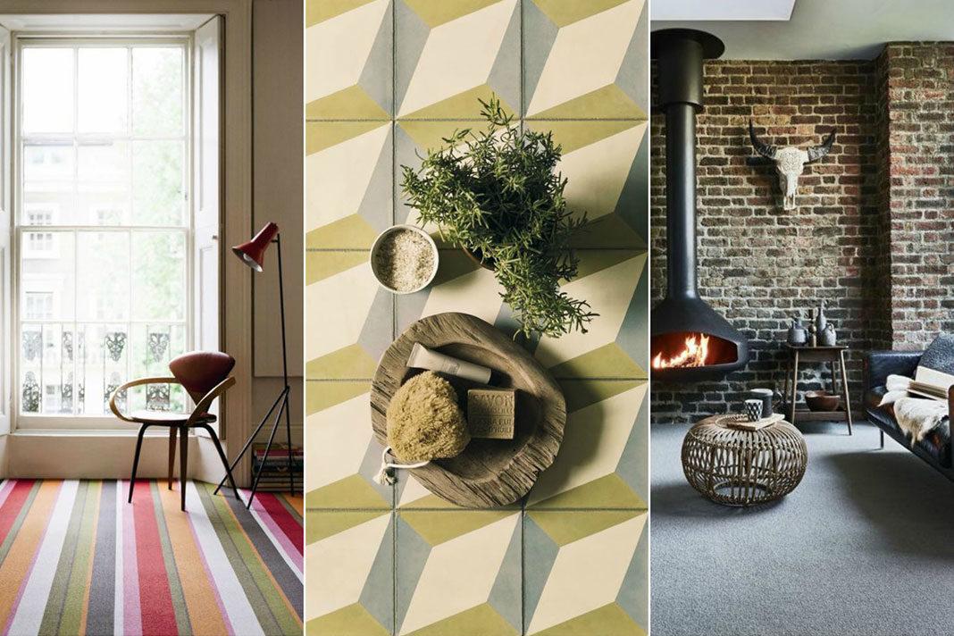 Interior Design Summer Internship London