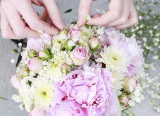 Budget Wedding: 7 Ways to Save on Your Wedding Day