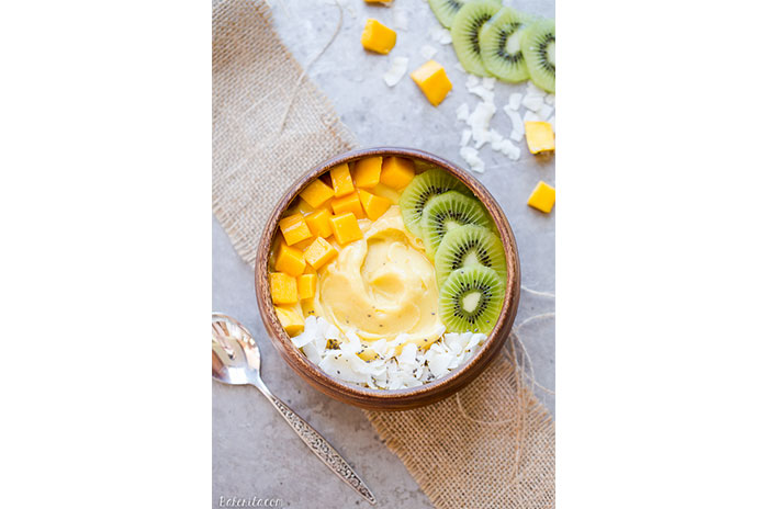 10 Easy & Healthy 5-Minute Breakfasts to Get You Through the Morning