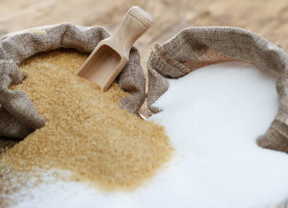 How To Realistically Ditch Sugar In 6 Manageable Steps