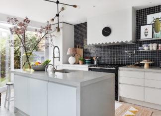 At Home With Tiffany Duggan, Design Director & Founder of Studio Duggan