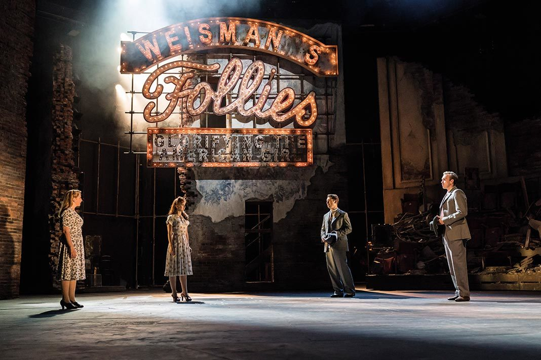 follies review