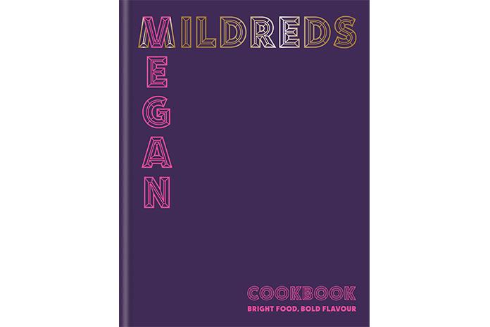 London Restaurant Cookbooks