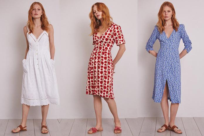 tea-dresses