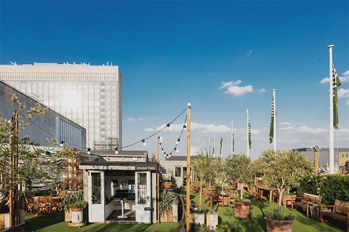 best-outdoor-terraces