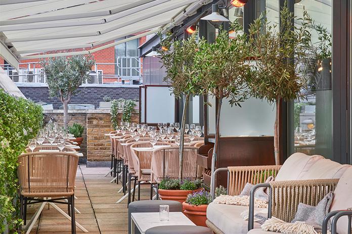 best-outdoor-terrace