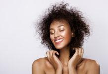 skin brightening products