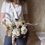 Aesme Flower Studio