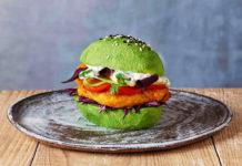 avocado restaurant