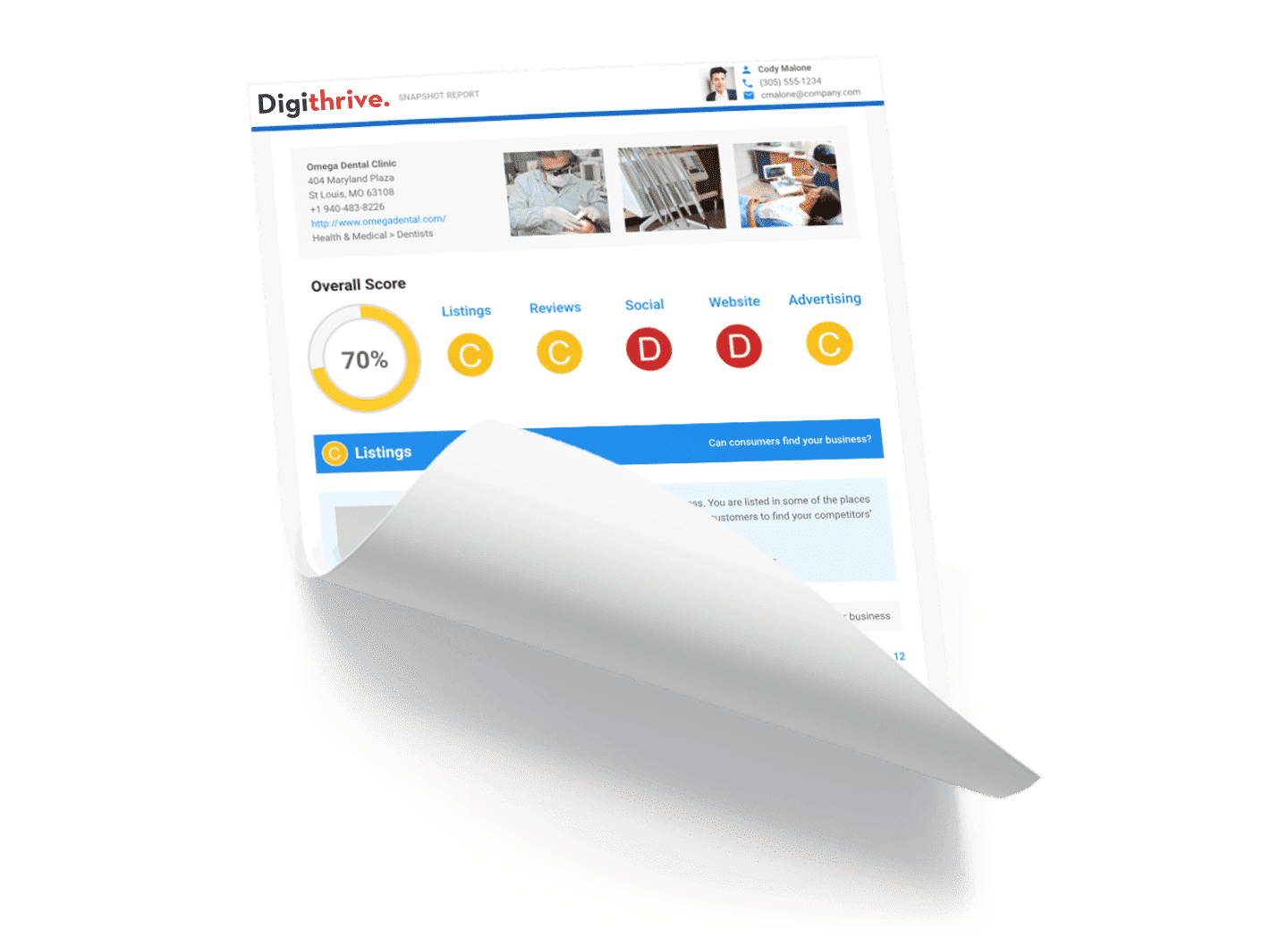 Digithrive
