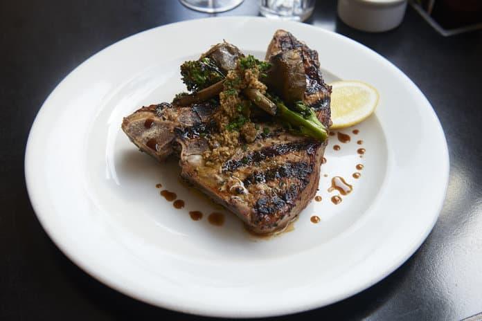 Best Sunday roasts in London