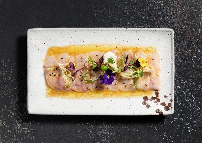 review Tokkii Japanese restaurant food