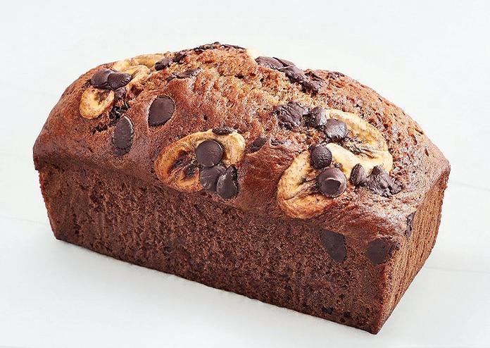 Sally clarke bread