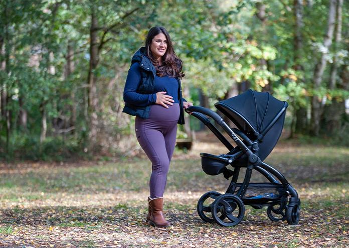 Flexars Maternity