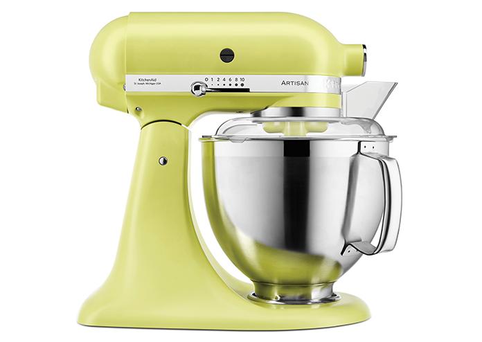 Best Kitchen Gadgets Kitchenaid Artisan
