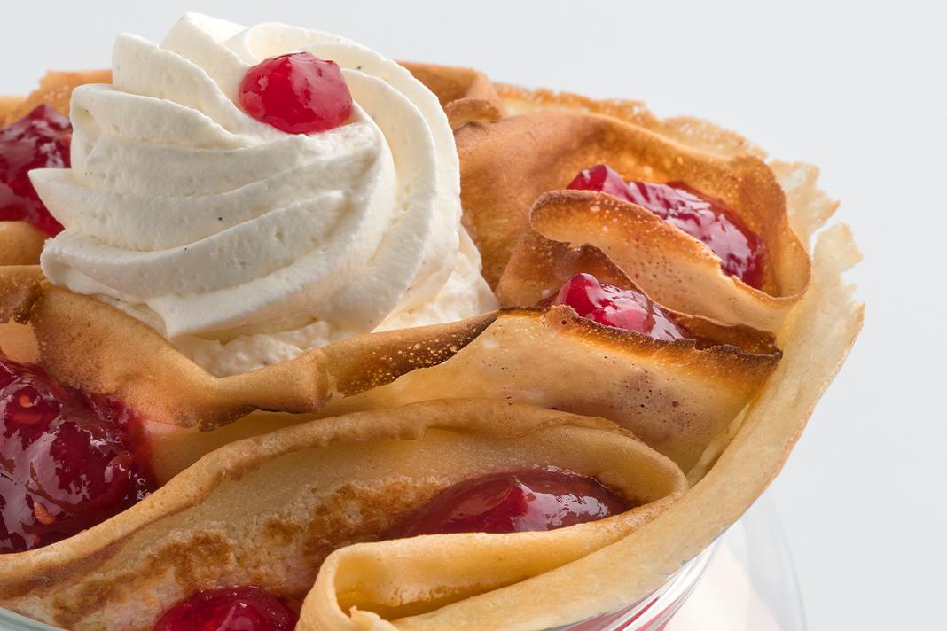 Best Pancake Recipe Crepe