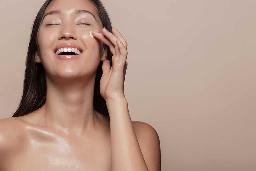 Skinfluencer Best Skincare Ingredients
