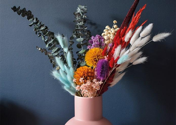 Appreciation Project Order Flowers Online