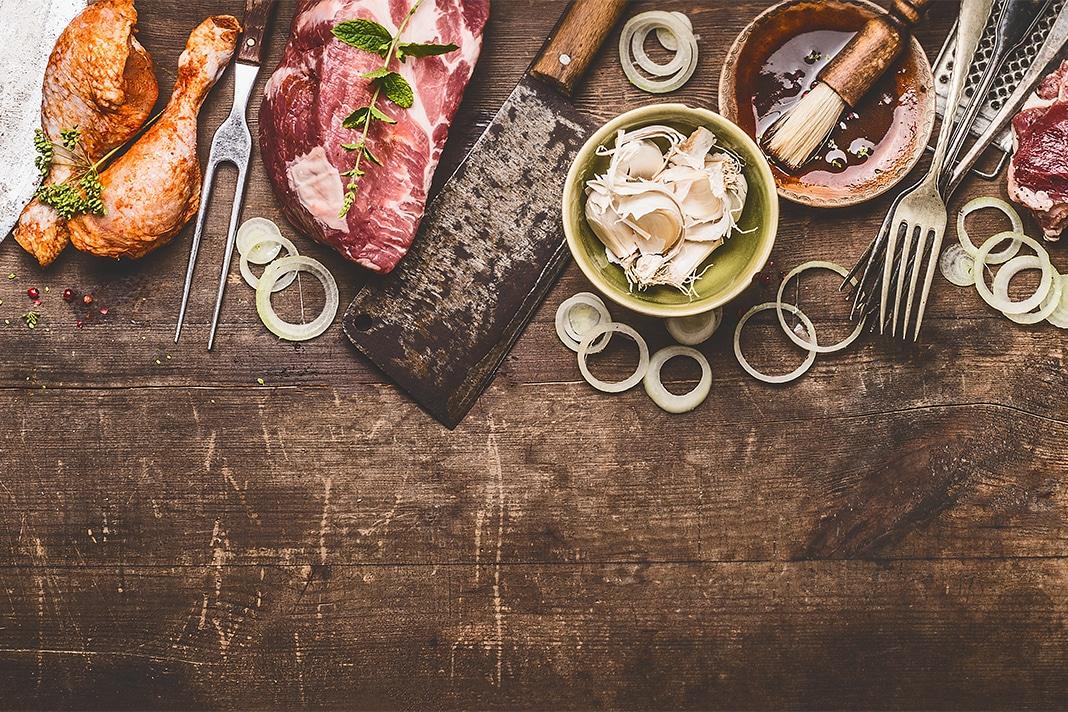 Best Butchers in London Butchers Week