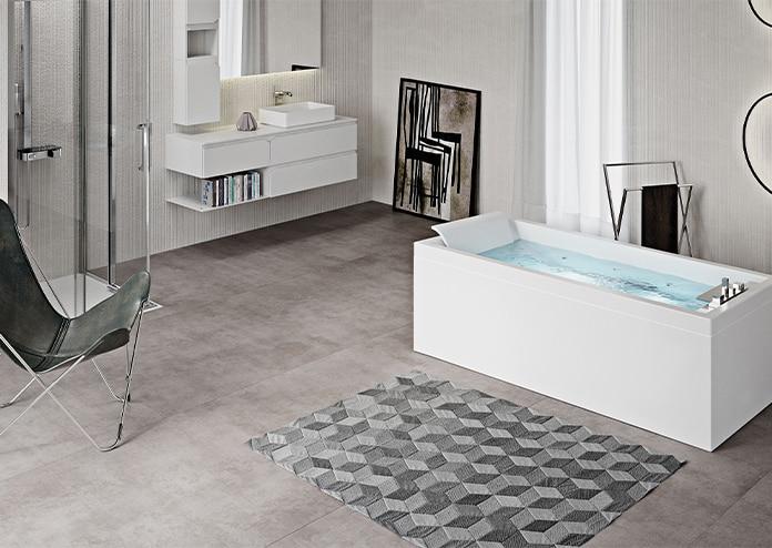 Best Spa Baths