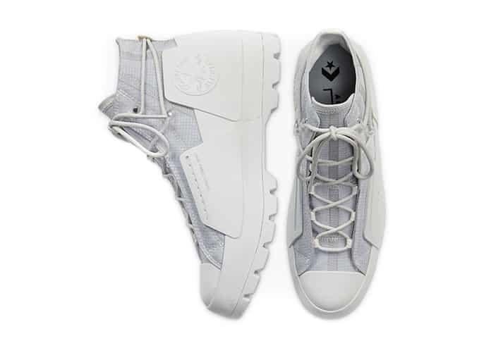 Sneakers Unboxed A C O L D W A L L X Converse Chuck Taylor Lugged